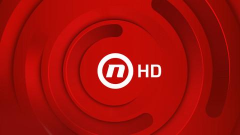 NOVA TV preko satelita od sada u HD rezoluciji