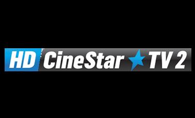 CineStar TV 2