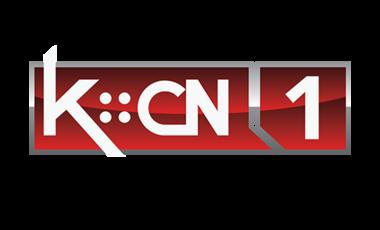 K::CN 1