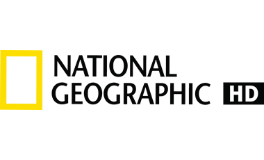 NATIONAL GEOGRAPHIC HD