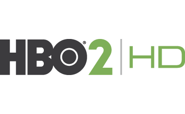 HBO 2 HD