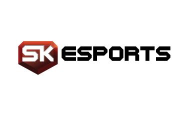 SK esports