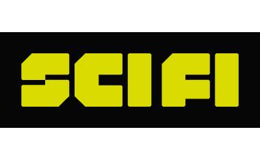 SCI FI HD