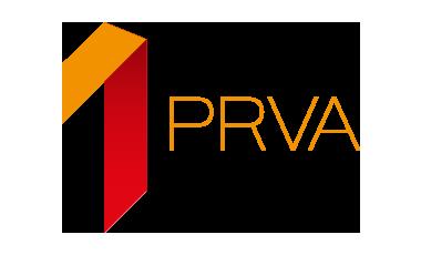 PRVA TV HD