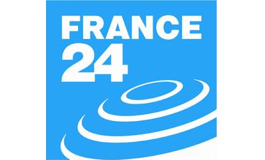 FRANCE 24 HD FRA