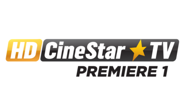 CINESTAR TV PREMIERE 1 HD