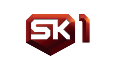 SK 1 (HR)