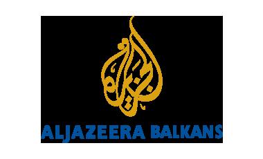 Al Jazeera Balkans HD