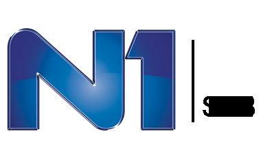N1 HD (SR)