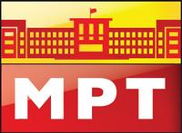 MRT Sobraniski