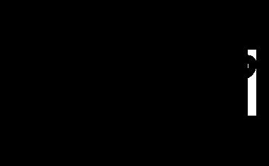 CINEMAX HD
