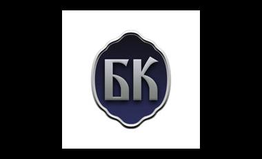 BK TV
