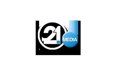 TV 21 M