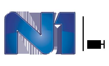 N1 (BH)