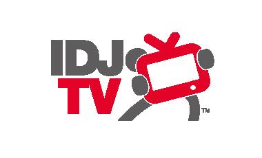 IDJTV HD