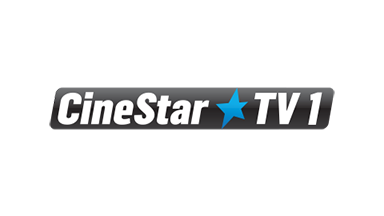 Cinestar TV 1