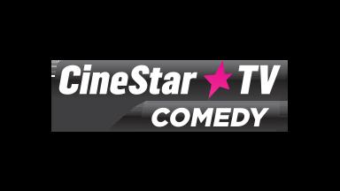CineStart TV Comedy&Family