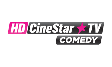Cinestar TV Comedy&Family