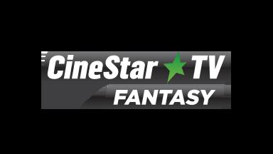 CineStar TV Fantasy