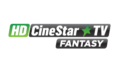 Cinestar TV Fantasy
