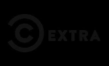 Comedy Central Extra