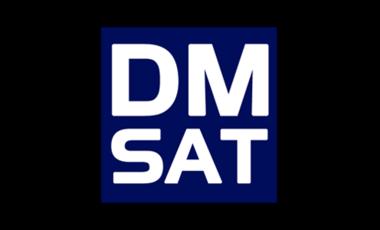 DM SAT
