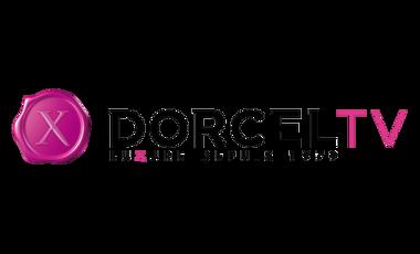 DORCEL HD