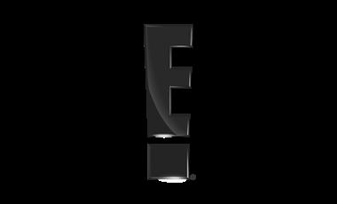 E! ENTERTAINMENT