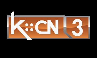 K::CN SVET+ 3