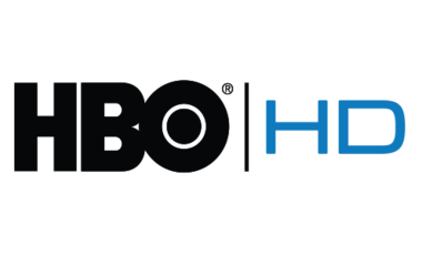 HBO HD