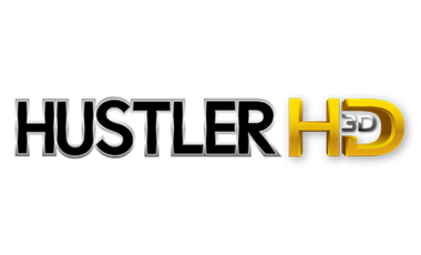 HUSTLER TV HD