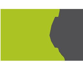 KANAL A HD