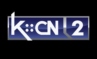 K::CN 2