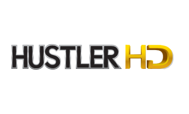 HUSTLER TV