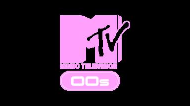 MTV 00's