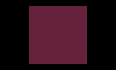 NOVA S TV