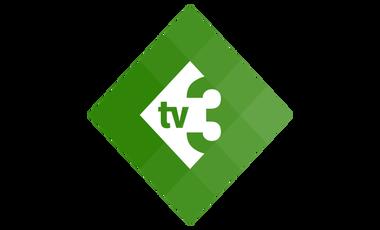 TV3 MEDIAS