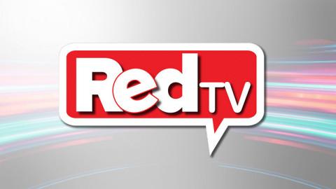 Umjesto TV kanala Pink 2 od subote se emituje RED TV
