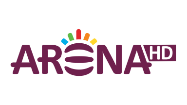 TV ARENA HD
