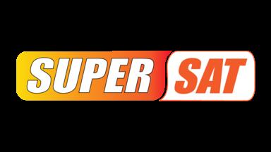 TV SUPER SAT