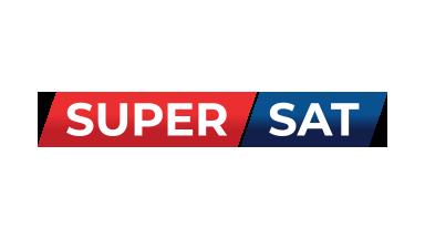 Super SAT TV