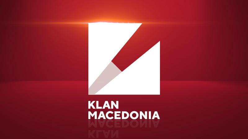 ТВ Клан Македонија отсега дел од програмската шема на Тотал тв