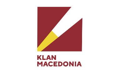 Klan Macedonia