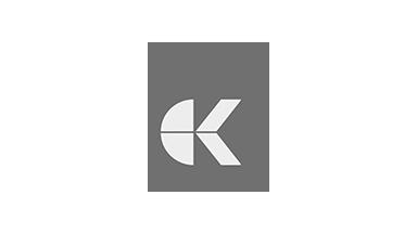 TV Koper – Capodistria