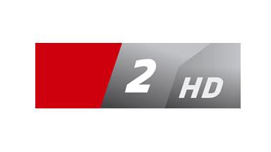 Š2 HD*