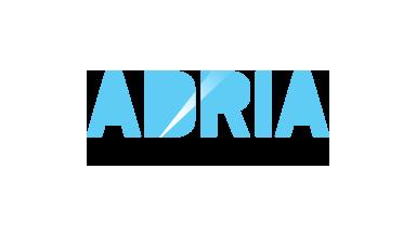 ADRIA Music HD