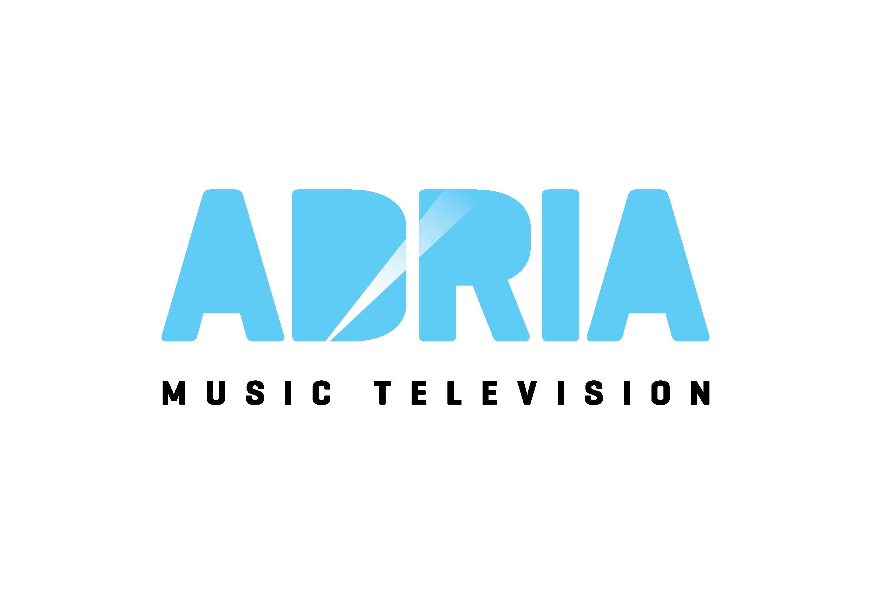 Adria Music Television