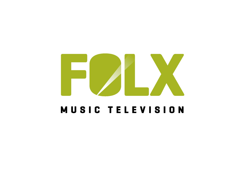 Folx Music Television Slovenija
