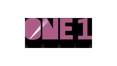 ONE 1 Music HD